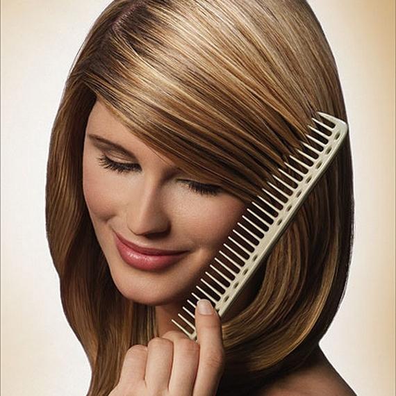 окрашивания волос,